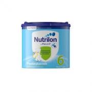 Nutrilon 诺优能 婴幼儿配方奶粉 6段 400g