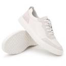 BeLLE 百丽 6BY01CM9 男士休闲鞋235.35元