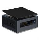 Intel 英特尔 NUC8i3CYSM6 深红峡谷 NUC迷你电脑(i3-8121U、8GB、1TB、R540)2159元
