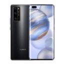 荣耀30 Pro 8GB 128GB 幻夜黑 智能手机3999元
