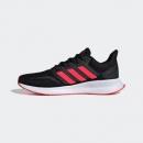 adidas  阿迪达斯 RUNFALCON 女鞋跑步运动鞋 EE8166 F36216199元(需用券)