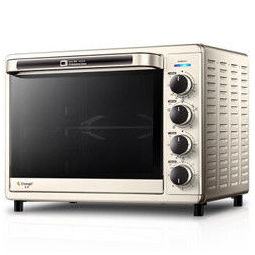 Changdi 长帝 CRTF32W 电烤箱
