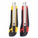 M&G 晨光 SS91315 18mm自动锁大号裁纸刀 单个装 *5件18.75元(双重优惠,合3.75元/件)
