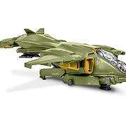 Revell 利华 85-1767 Halo 5 光环5 1:100鹈鹕号运输机模型prime直邮到手237.73元