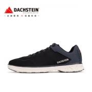 清仓神价 超轻户外鞋第一品牌 达赫斯坦 216g 男女 极轻旅行户外鞋