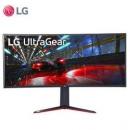 LG 38GN950 37.5英寸 Nano IPS 显示器(2K、HDR600)14799元包邮
