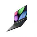 GIGABYTE 技嘉 NEW AERO15 15.6英寸笔记本电脑(i7-9750H、16GB、512GB、RTX2070 MAXQ)12999元包邮(需用券)