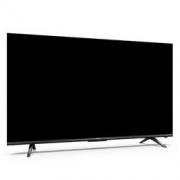KONKA 康佳 65Q30 4K 液晶电视 65英寸1399元,前10名