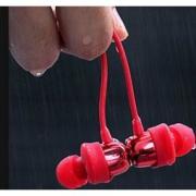 Havit 海威特 I39运动蓝牙耳机29.9元包邮(需用券)