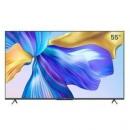 HONOR 荣耀 LOK-350 智慧屏X1 液晶电视 55英寸2199元