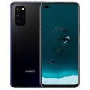 HONOR 荣耀V30 5G 智能手机 6GB+128GB 幻夜星河2299元