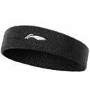 LI-NING 李宁 AHWK042 男女款运动健身吸汗发带 10.9元包邮(需用券)¥11