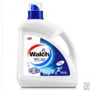 Walch 威露士 深层洁净洗衣液 3kg *3件105.4元(合35.13元/件)