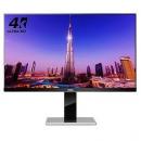 AOC 卢瓦尔系列 LV273HUPX 27英寸 AH-IPS显示器(3840×2160、100% sRGB、dE<2)2469元