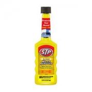 STP ST-14259 油路除水剂 155ML19元包邮(需用券)
