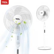TCL  TFS40-20ED  电风扇