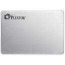 PLEXTOR 浦科特 M8VC SATA3 固态硬盘 512GB 限量版439元