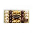 Ferrero Collection 费列罗 臻品糖果巧克力礼盒 24粒装 259.2g *2件192.42元(合96.21元/件)