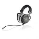 beyerdynamic 拜亚动力 DT770 PRO 头戴式耳机 250欧姆793.24元