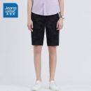 Jeanswest 真维斯 JW-92-163011 男士休闲短裤39.9元包邮(需用券)