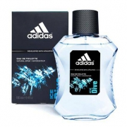 Adidas 阿迪达斯 男士运动香水 100ml