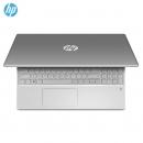 HP 惠普 星15 15.6英寸笔记本电脑(i5-1035G1、8GB、256GB)3599元包邮(300元优惠券)