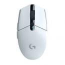 Logitech 罗技 G304 LIGHTSPEED 无线鼠标229元