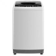 Midea 美的 MB80V331 波轮洗衣机 8KG799元
