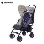 easywalker buggy 迪士尼系列 轻便婴儿推车579元(需用券)