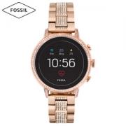 FOSSIL FTW6011 女士智能手表999元包邮