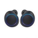 CREATIVE 创新 OutLierAIR 真无线蓝牙耳机 入耳式 黑色399元