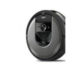 iRobot 艾罗伯特 Roomba i7 自动扫地吸尘器黑色3999元