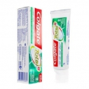 Colgate 高露洁 氨基酸抗敏清新口气美白牙膏 110g 19元包邮包税(需用券)¥19