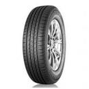 Giti 佳通 Comfort SUV520 汽车轮胎355元