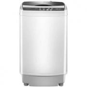 Ronshen 容声 RB56D1021 5.6公斤 全自动 波轮洗衣机