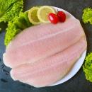 聚划算:果蔬馨 新鲜巴沙鱼 冷冻海鲜 5斤 33.9元包邮(需用券)¥39