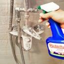 Mistolin 浴室水垢清洁剂 545ml38元包邮(需用券)
