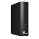 Western Digital 西部数据 Elements 桌面硬盘 10TB1418元