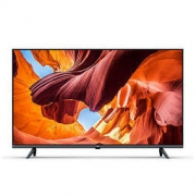 MI 小米 E43A 43英寸 高清 液晶电视1149元