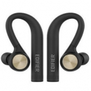 EDIFIER 漫步者 TWS7 立体声真无线蓝牙耳机199元