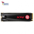 ADATA 威刚 XPG-S11 Lite系列 固态硬盘 1TB739元包邮