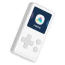 QIN 多亲 K201 平安Q 手机 白色399元包邮