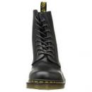 Dr. Martens Clemency 女款马丁靴 高跟款625.96元