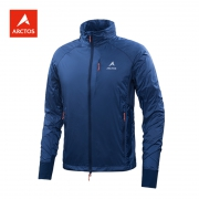 ARCTOS 极星 AGJC21159 情侣款户外夹克