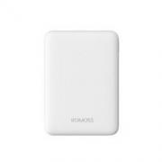 ROMOSS 罗马仕 PSP05 5000毫安 移动电源 白色 *4件