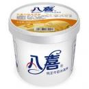 八喜 冰淇淋 芒果口味 1100g*1桶*2件+ 伊利 巧乐兹香草巧克力冰淇淋 73g*6/盒101.6元包邮(双重优惠)