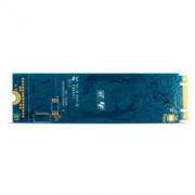 紫光存储(UNIC MEMORY) 256GB SSD固态硬盘249元