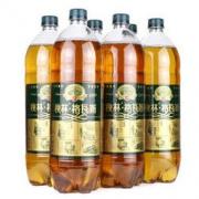 秋林格瓦斯饮料哈尔滨特产面包39.9元