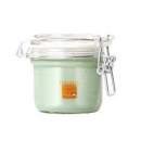 Borghese 贝佳斯 矿物营养美肤泥浆膜(白泥) 200ml113.28元