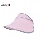 Auberge/艾比   遮阳防晒帽58元包邮